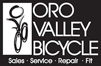 Oro Valley Bicycle