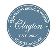 Clayton Floor Covering