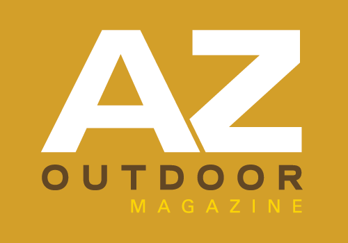 AZ Outdoor Magazine