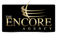 The Encore Agency